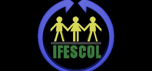 ifescol empresarial