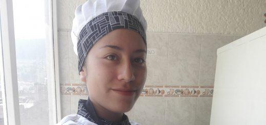 tecnologo cocina